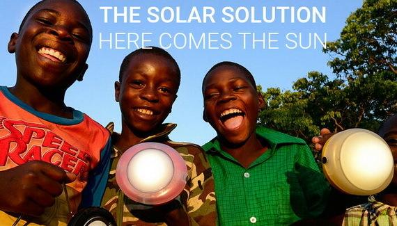 2015-12-01-1448996690-2984262-solarlightsinafricafromsunnymoney.orgSourcecleantechnica.comccr305.jpg