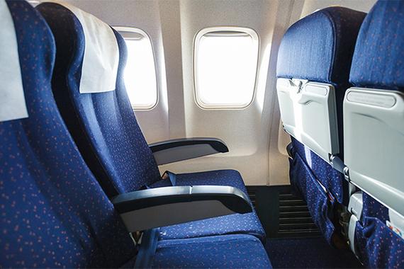 2015-12-01-1449001269-8590703-airplane_seatsdd.jpg