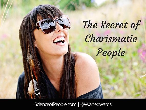 2015-12-01-1449002057-8718315-SecretofCharismaticPeople.jpg