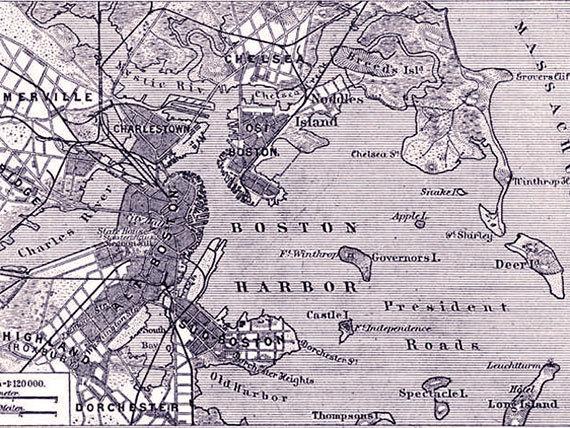 2015-12-01-1449005917-4096590-JessePomeroy_Bostonmap.jpg