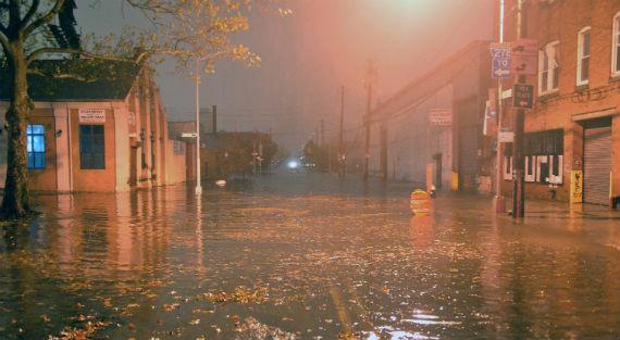 2015-12-01-1449009840-3318508-flooding_use.jpg