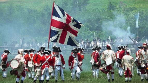2015-12-02-1449014443-930783-Britishattack.JPG