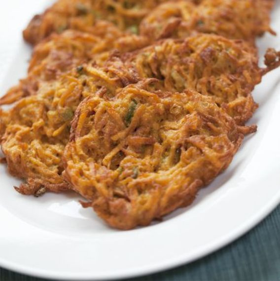 2015-12-02-1449023580-9811850-curriedlatkes.jpg