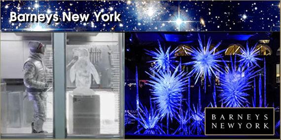 2015-12-02-1449023751-1345205-BarneysNY3.jpg