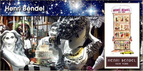 2015-12-02-1449023984-3909943-Henri_Bendel3.jpg