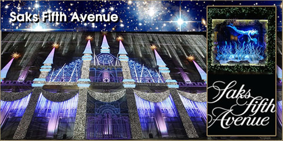2015-12-02-1449024161-6316400-Saks_Fifth_Avenue3.jpg