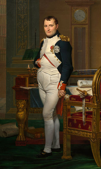 2015-12-02-1449024488-3933257-800pxJacquesLouis_David__The_Emperor_Napoleon_in_His_Study_at_the_Tuileries__Google_Art_Project.jpg