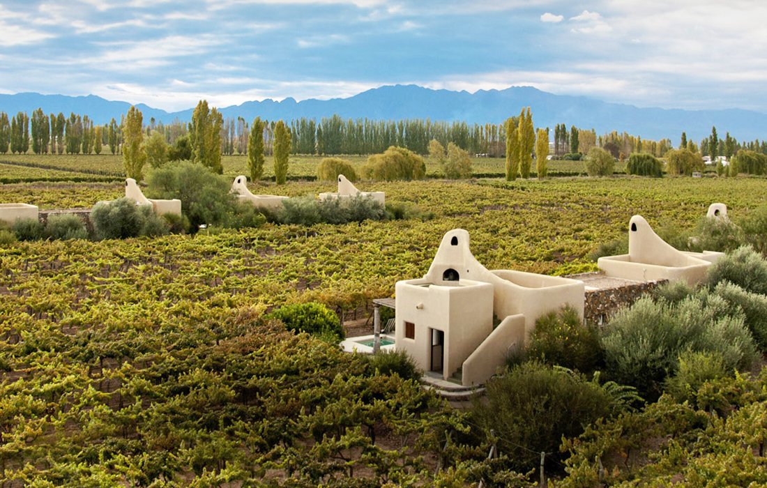 6 of the world 39 s most stylish hotels just in time for a for Most stylish hotels in the world