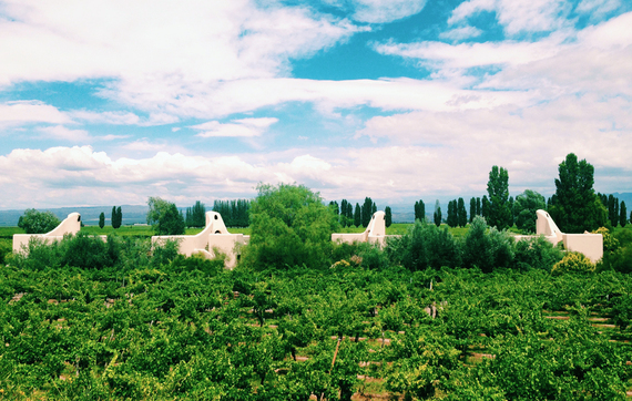 2015-12-02-1449037147-3125070-Spot_Argentina_Cavas_Wine_Lodge.jpg
