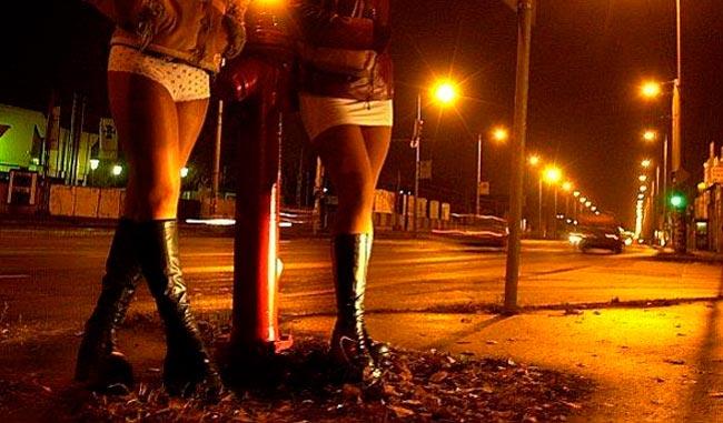 historia de la prostitución prostitutas por internet