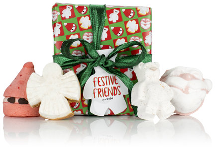 2015-12-02-1449058892-8816475-xmas_gifts_contents_festive_friends.jpg