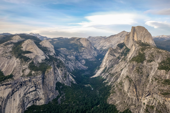 2015-12-02-1449065707-6844118-YosemiteNP3.jpg