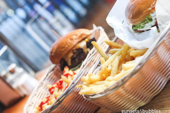 2015-12-02-1449067047-549927-10_things_to_eat_in_london22of47.jpg