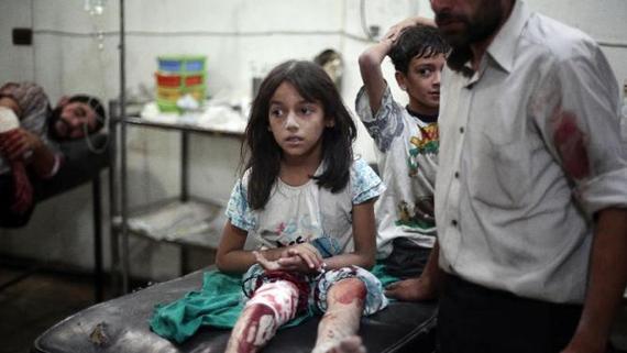 2015-12-02-1449073028-8636322-woundedgirl.jpg