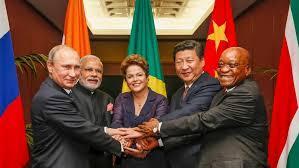2015-12-02-1449078840-872149-BRICS.jpg