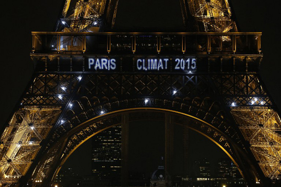2015-12-02-1449080126-5795491-parisclimatechange.jpg