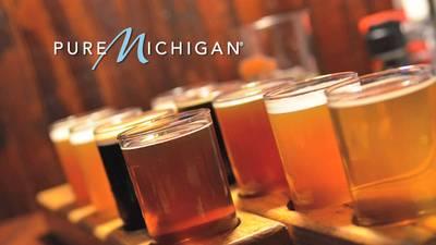 2015-12-02-1449086098-8279680-Michiganbeer.jpg