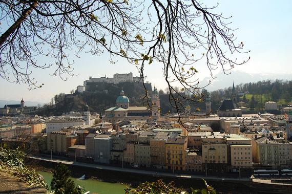 2015-12-02-1449090624-238551-Salzburg.JPG
