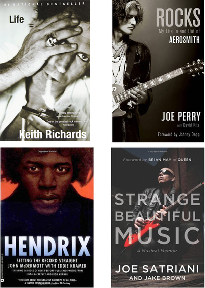 2015-12-03-1449151665-2432710-guitarsbooks1.jpg