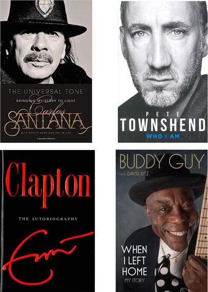 2015-12-03-1449151688-7653899-guitarsbooks2.jpg