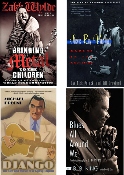 2015-12-03-1449151731-7089884-guitarsbooks4.jpg