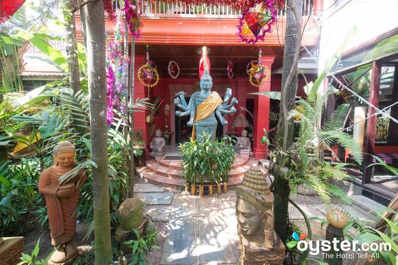 2015-12-03-1449157176-9193597-cambodia.jpg