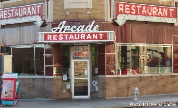 2015-12-03-1449164271-9155980-Memphis_Top_Music_Attractions_Arcade_Restaurant.jpg