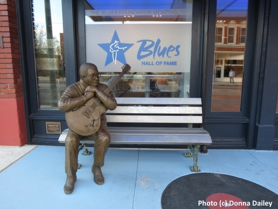 2015-12-03-1449164547-4366831-Memphis_Top_Music_Attractions_Blues_Hall_of_Fame.jpg