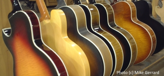 2015-12-03-1449164619-1354630-Memphis_Top_Music_Attractions_Gibson_Guitar_Factory.jpg