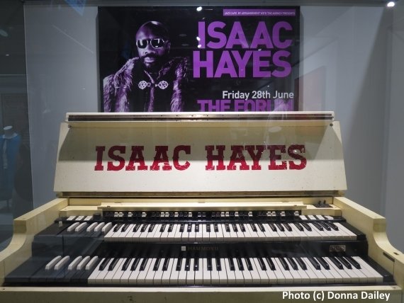 2015-12-03-1449164708-5078604-Memphis_Top_Music_Attractions_Memphis_Music_Hall_of_Fame.jpg