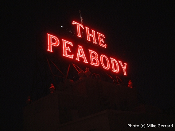 2015-12-03-1449164897-7883877-Memphis_Top_Music_Attractions_Peabody_Hotel.jpg