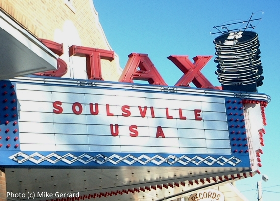 2015-12-03-1449164957-9932765-Memphis_Top_Music_Attractions_Stax_Museum.jpg