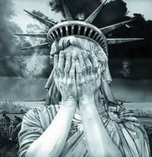 2015-12-03-1449173402-5683910-statue_of_liberty_crying_szabadsag_szobor_new_york.jpg