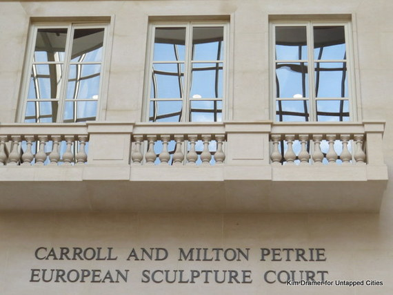 2015-12-03-1449178288-3178715-PetrieSculptureCourtMetropolitanMuseumofArtUpperEastSideUntappedCitiesKimDramer.JPG