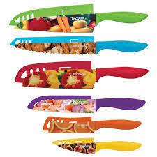 2015-12-03-1449179837-7401204-knives.jpg