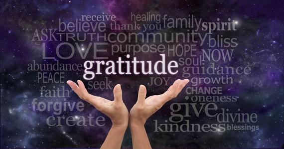 2015-12-03-1449181789-714952-Gratitudewithhands_purplebackground.jpg
