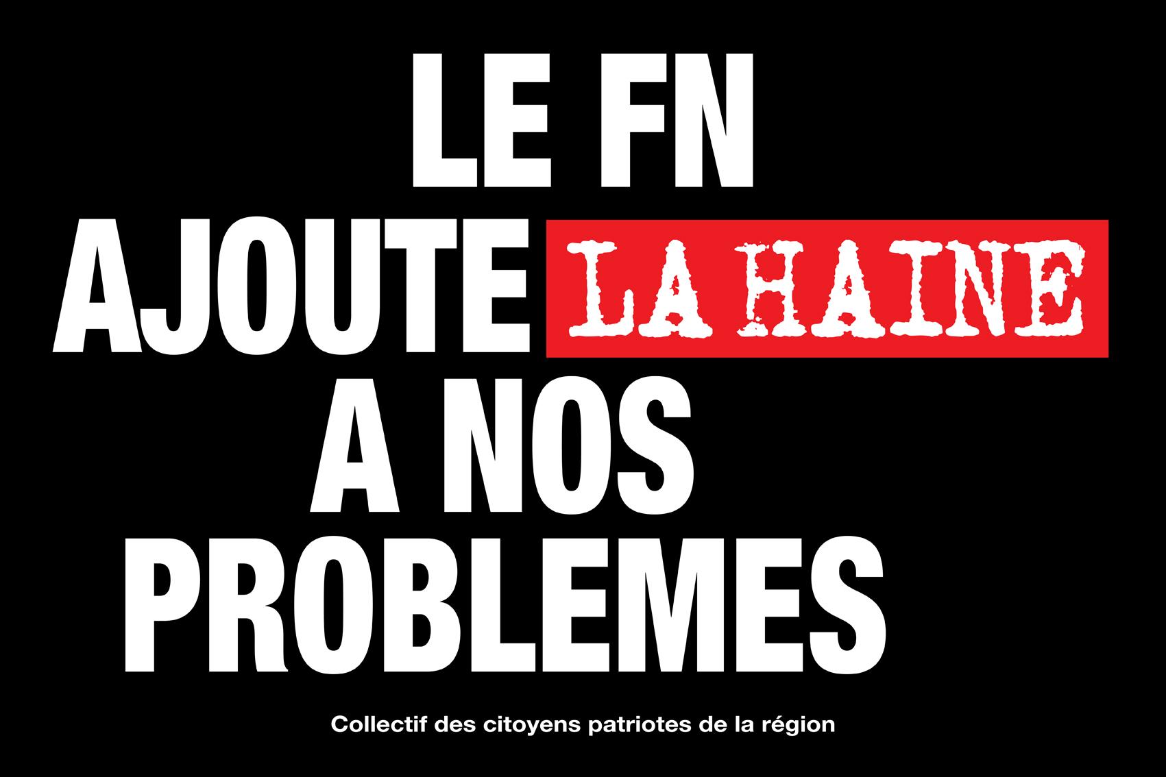 2015-12-04-1449238941-1638902-fnajoutehaineprobleme.jpg