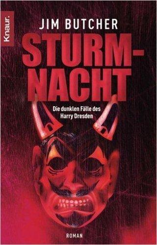 2015-12-04-1449242269-3771478-SturmnachtHarryDresden.jpg