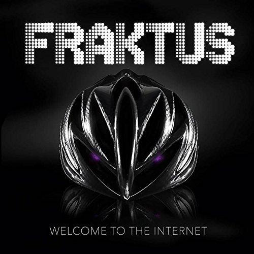 2015-12-04-1449248862-1810644-fraktus_welcometotheinternet_cover.jpg