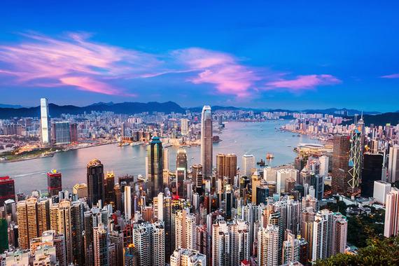 2015-12-04-1449261228-36652-HongKong_Skyline_Sunset_800px.jpg
