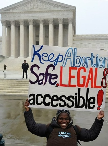 2015-12-04-1449268116-9500930-Keep_Abortion_Safe_Legal__Accessible_677307925112.jpg