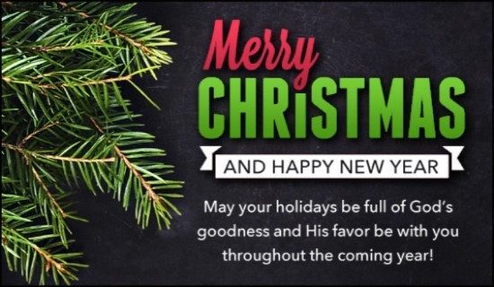 The True Meaning of Christmas: Be Blessed | HuffPost