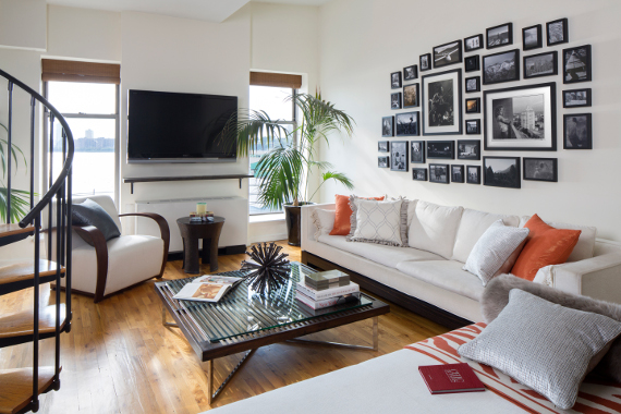 How to Create a Luxury Bachelor Pad on a Budget   HuffPost on Luxury Bedroom Ideas On A Budget  id=31639