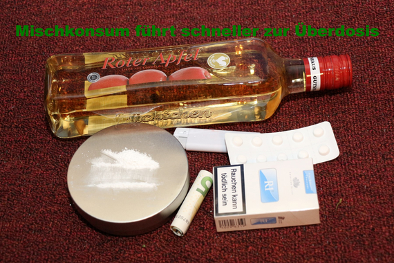 2015-12-05-1449334056-2777294-Mischkonsumfhrtschnellerzurberdosis.JPG
