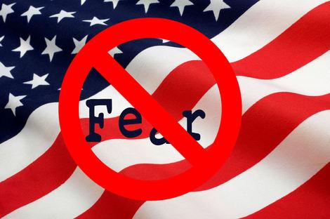 2015-12-06-1449428450-9184696-NoFearAmericanflag.jpg