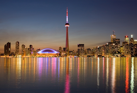 2015-12-06-1449433195-4783636-01_Toronto_Stadtansicht_fc_TourismToronto.jpg