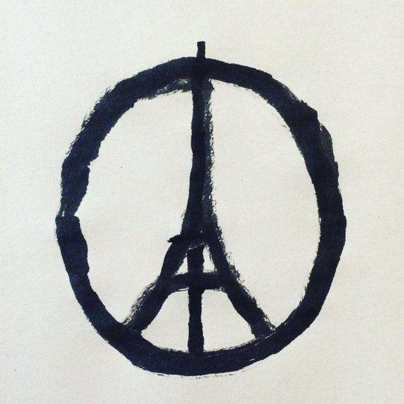 2015-12-06-1449441297-7057790-ParisPeaceSign.jpg