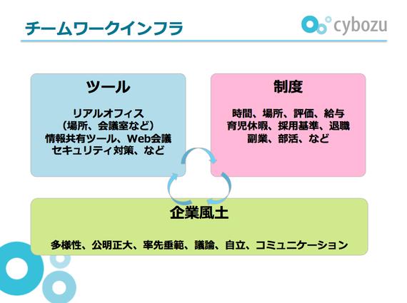2015-12-07-1449461139-6687834-20151207_kyuryou_05.png