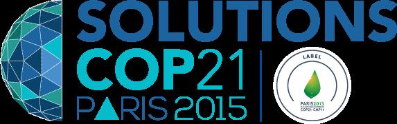 2015-12-07-1449478701-8366876-logo.png