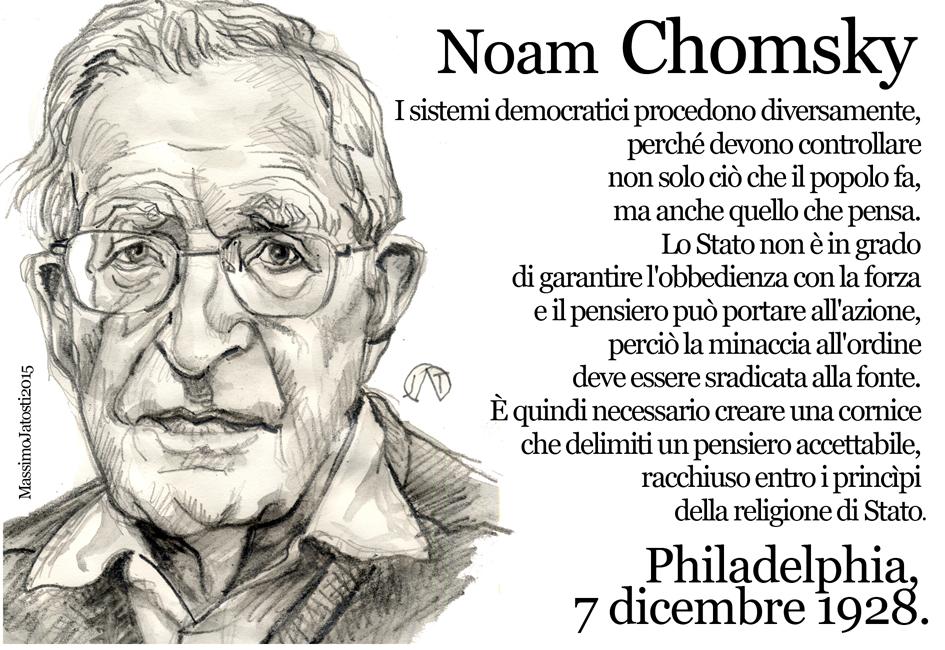 2015-12-07-1449489921-1261722-Chomsky.jpg